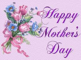 Special Mother's Day Service @ The Bridge